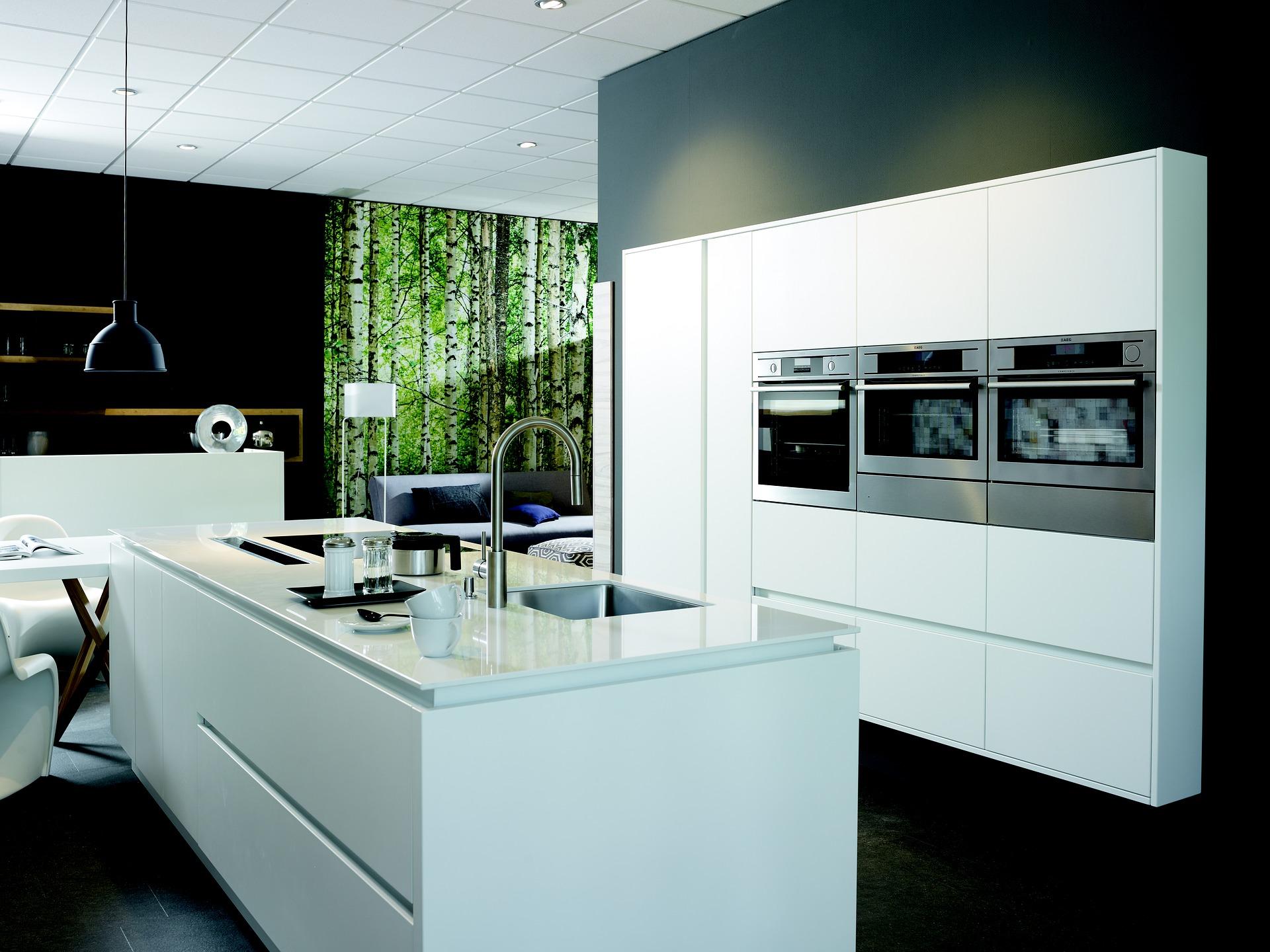 kitchen-2132608_1920