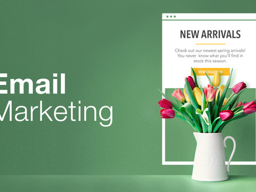 Master Email Marketing Like a Pro With These 10 Tips
