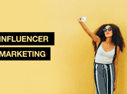 What Is Influencer Marketing and How to Use It