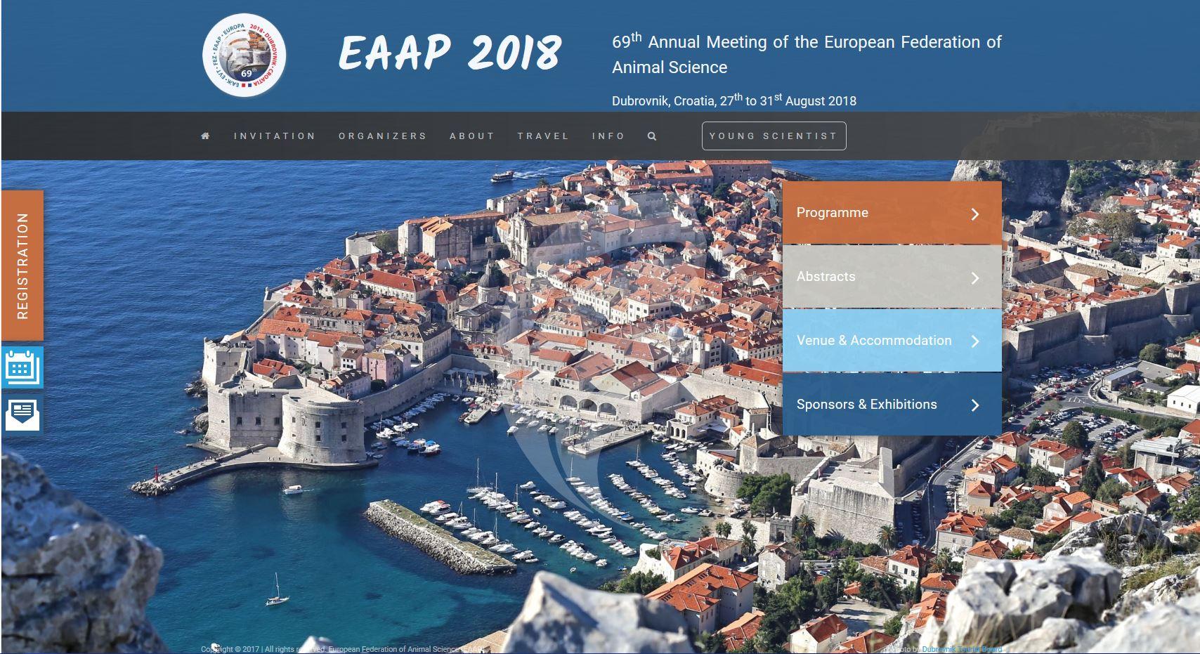 EAAP2018 pic