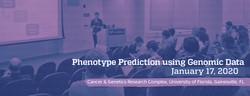 UF Prediction 2020_3