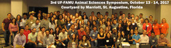 ANS Symposium 2017 Inside