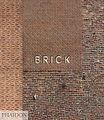 Brick, Phaidon 2.jpg