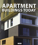 Apartment Buildings Today, LINKS.jpg