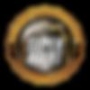 SuperAgent_Logo.png