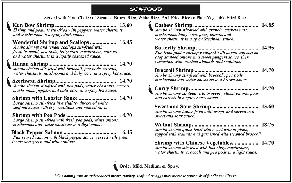 Carryout-202107-04.png