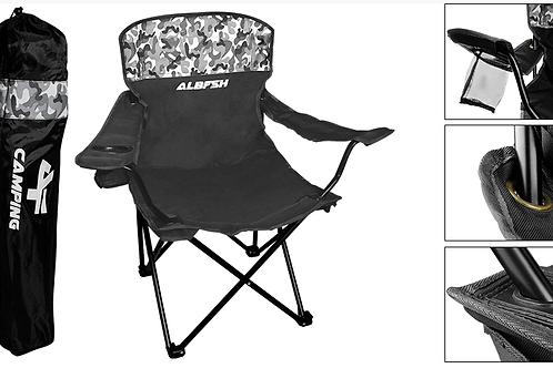 Cadeira Albatroz HBA