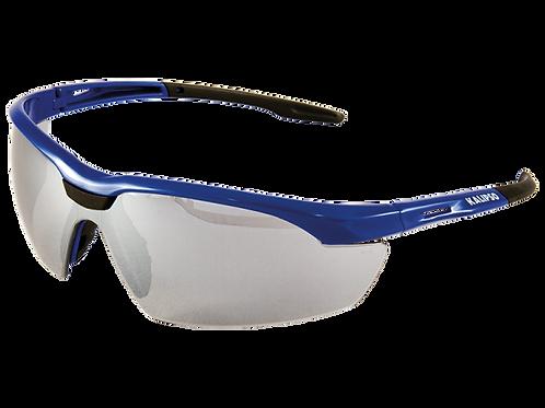 Óculos Veneza