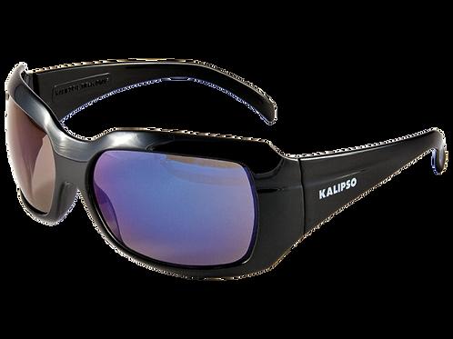 Óculos Ibiza Preto