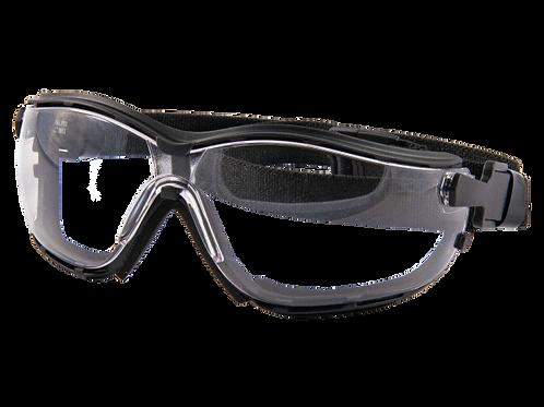 Óculos Tahiti