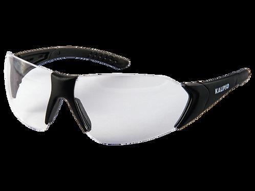 Óculos Java