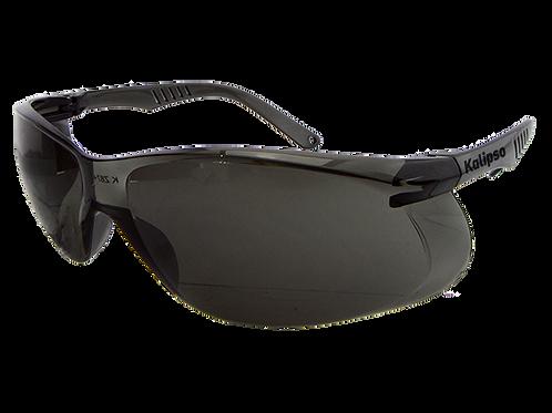 Óculos Lêmure
