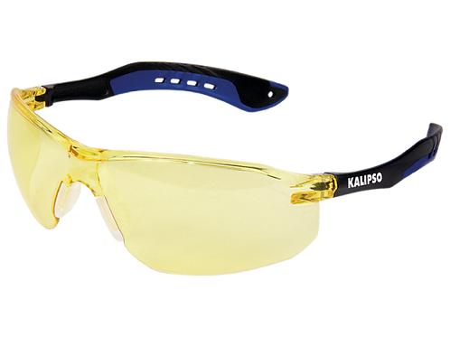 Óculos Jamaica