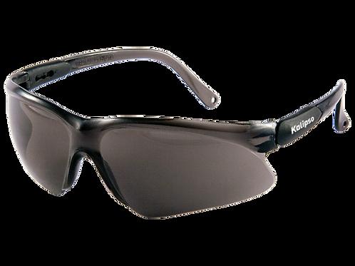 Óculos Lince