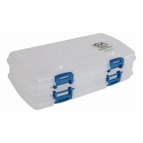 Caixa Plástica HZ001