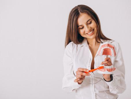 Como elaborar um plano de marketing para dentistas?