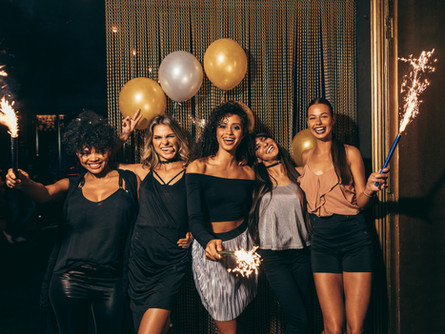 5 Reasons to Rent a Photo Booth for Your Event