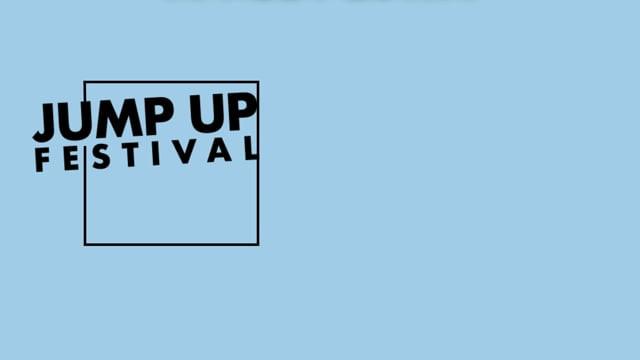 Jump Up Festival
