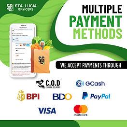 SLGaug_04-paymentmethod.jpg