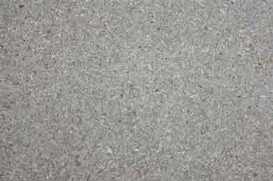 P5 flooring grade and standard grades