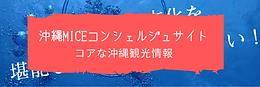 沖縄MICEコンシェルジュサイト b.png