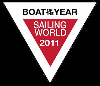 sailingworld.1-01.png