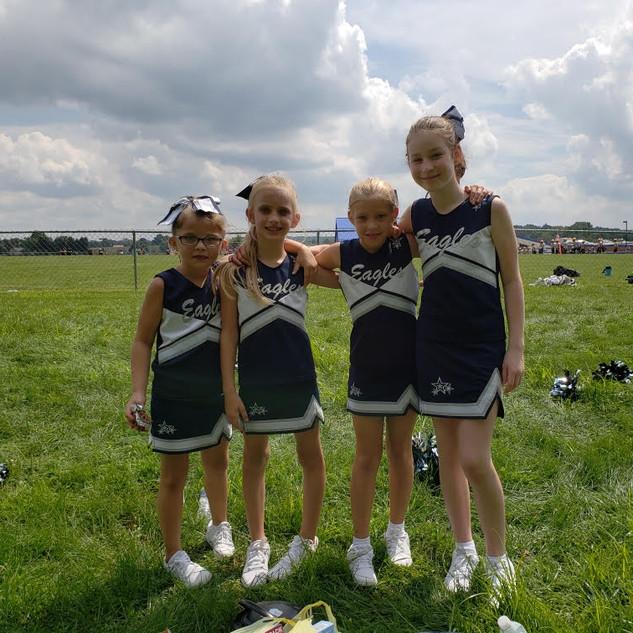cheer3.jpg