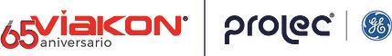 Logo Viakon 65 y Prolec nuevo.jpg