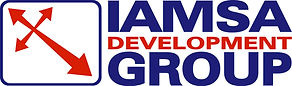 Logo_IAMSA.jpg