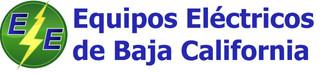 Logo y titulo EEBC.JPG