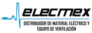 ELECMEX.jpg