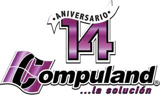 COMPULAND.jpg