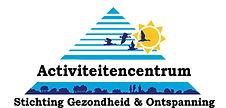Logo Activiteitencentrum.jpg