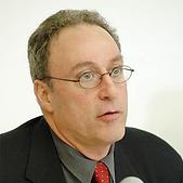 Robert S. Ross.png