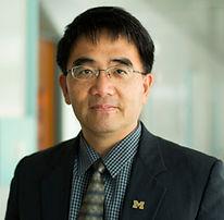 Dr. Huei Peng_2.jpg