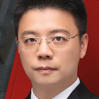 Jia Yuan.png