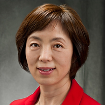 Sue Bai.png