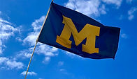 Michigan-flag_edited.jpg