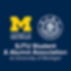 SJTU Student & Alumni Association Logo L