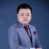 Ming Kuang.jpg