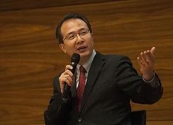 rdb.NEW_.china_forum.3.26.170102.jpg