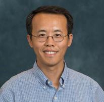 Henry Liu.png