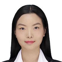 杨云舒.jpg