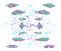 colors 2.png