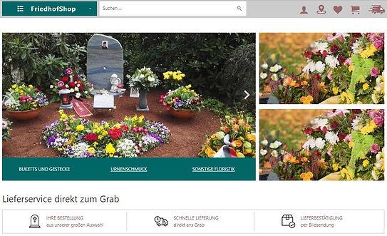 BlumenAnsGrab.jpg