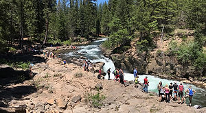 lower-mccloud-falls-afternoon.jpg