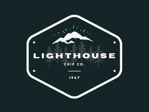 Lighthouse Chip Co.