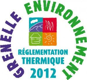 Réglementation thermique RT2012 - Etudes thermiques