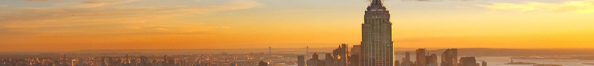 Cidade - vista aérea
