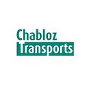 chabloztrue.png